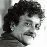 Kurt Vonnegt