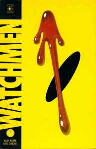 watchmen-cover