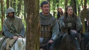 The Last Kingdom - Season 1, Episode 8