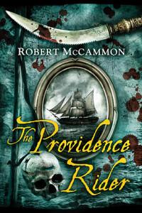 providence-rider