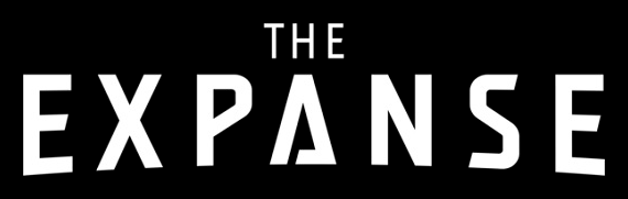 Want signed copies of The Expanse books?
